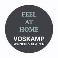 Voskamp Wonen