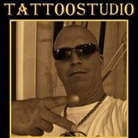 "TattooStudio  ""Body-Graphixxx"""