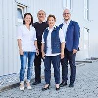 Akustik, Stuck und Trockenbau Sommer GmbH