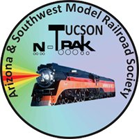 Arizona & Southwest Model Railroad Society