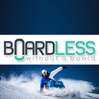 Boardless.com