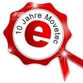 Movetec GmbH