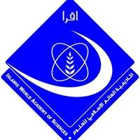 Islamic World Academy of Sciences (IAS)