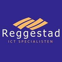 Reggestad ICT Specialisten