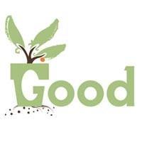 Good Seed Community Garden