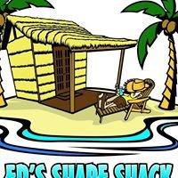 Ed's Shape Shack, LLC