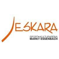 ESKARA Essenbach