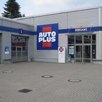 Autoplus Gifhorn
