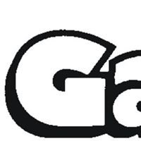 Auto Gartner GmbH Ochsenfurt