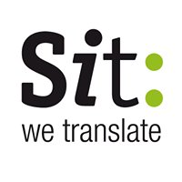 SIT: We Translate- Solutions in Translation