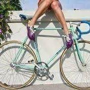 La Clinica della Bicicletta