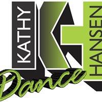 Kathy Hansen School of Dance
