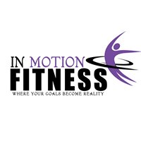 In Motion Fitness Wagga