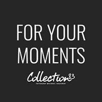 collection83.de - photography