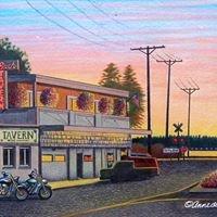 The Beach Tavern At Titlow