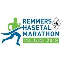 Remmers-Hasetal-Marathon