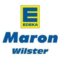 Edeka Maron in Wilster