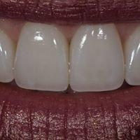 GNS dental studio, Inc.