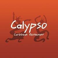 calypso caribbean restaurant