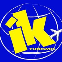 Ik Turismo - Business & Travel