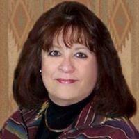 Carol Coates, Agent, Realty Executives Northern Arizona