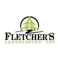 Fletcher's Landscaping Inc.