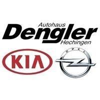 Autohaus Dengler GmbH & Co. KG