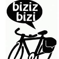 Biziz Bizi Bilbao
