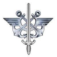 Délégation Militaire Départementale de la Nièvre