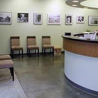 Rancho Del Oro Veterinary Hospital, Inc