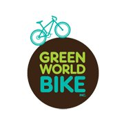 Greenworldbike Inc. - Electric bicycle