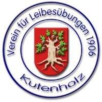VfL Kutenholz
