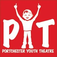 Portchester Youth Theatre and School of Performing Arts