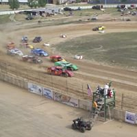 Upper Michigan/Wisconsin Asphalt and Dirt Track Racers