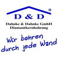 Dahnke & Dahnke GmbH