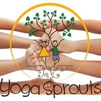 Yoga Sprouts Cayman