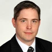 Timothy Cottrill, Liberty Mutual Insurance Agent