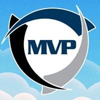 MVP Network Consulting, LLC.