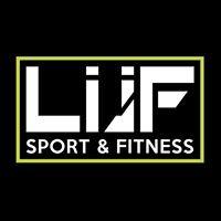 Lijf Sport & Fitness