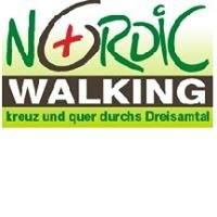 Nordic Walking Dreisamtal