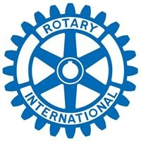 Rotary Club of Sussex NB