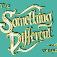The Something Different Craft Company