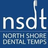 North Shore Dental Temps Inc.