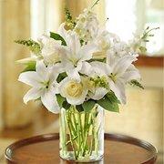 Dick Miller Florist