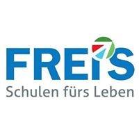 FREI'S Schulen, Luzern