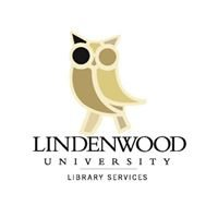 Lindenwood University Library Services