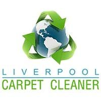 Liverpool Carpet Cleaner