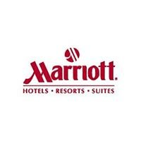 Marriott Inn at KCI Airport