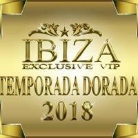 Discoteca Ibiza Chincha