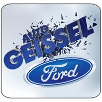 Ford Autohaus Geissel